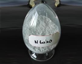 N6020