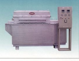 反射式电保温炉(SEH型)